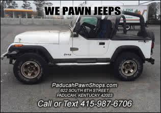 paducah-pawn-jeeps