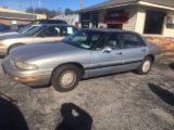 !!! SOLD !!! 1998 Buick $1200