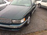 !!! SOLD !!! 1995 Cadillac $1995
