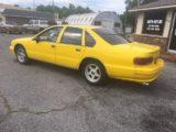 95 Chevy Caprice $2995