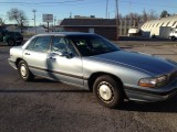 !!! SOLD !!!  95 Buick One owner 90,000 miles runs great 2995.00