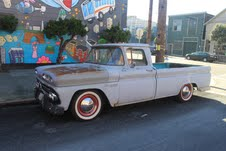 Just Car Insurance Archives Steves Cars