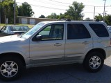 2004 Ford Escape    4995.00 6 cylinder runs great