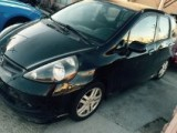!!! SOLD !!!  2007 Honda Fit $8995