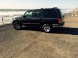 !!! SOLD !!! 98 Ford Explorer XLT V6 2995. Police Impound special 174,000 miles
