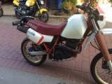 !!! SOLD !!! 1989 Honda Dual Sport $1995
